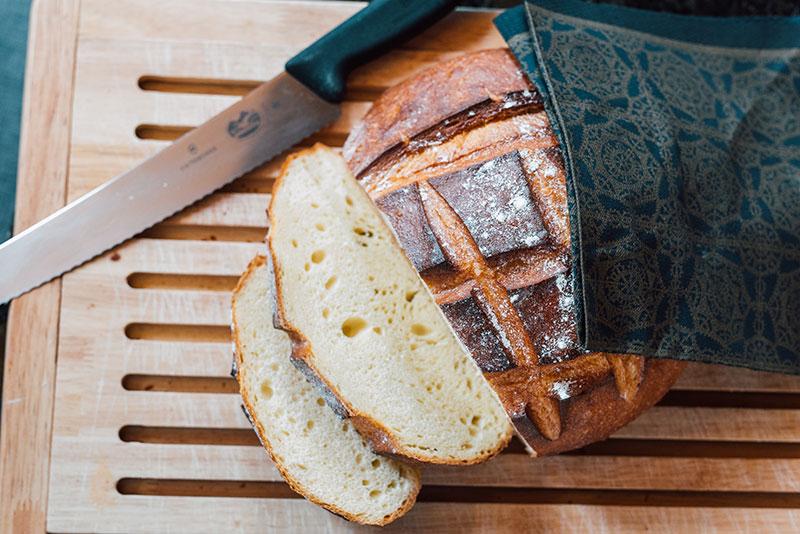 ravintolakumpu oma leipa